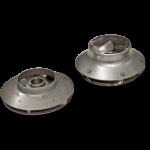 Impulsores SP 150x150 - Bombas y motores para pozos