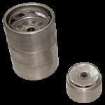 Impulsores difusores SP 150x150 - Bombas y motores para pozos