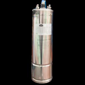 Motor PMO 300x300 - Bombas y motores para pozos