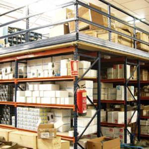 Repuestos y accesorios 300x300 - Nuestras instalaciones