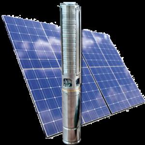 bombeo solar serie SP 300x300 - Bombeo solar