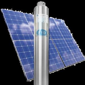 bombeo solar serie ST 300x300 - Bombeo solar