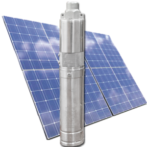 bombeo solar serie TH 300x300 - Bombeo solar