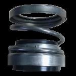 cierre mecanico 150x150 - Motor serie MSI