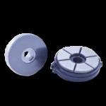 cojinete MS10 150x150 - Bombas y motores para pozos