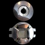 cojinete axial MSI 150x150 - Motor serie MSI