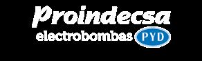 Proindecsa