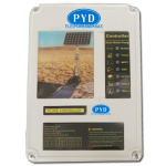 cuadro kit solar 150x150 - Bombeo solar