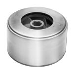 difusor 4st 150x150 - Bombas y motores para pozos