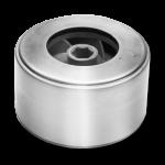 difusor 4st 150x150 - Serie ST