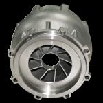 difusor IX 150x150 - Bombas y motores para pozos
