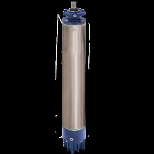motor MS10 300x300 - Bombas y motores para pozos