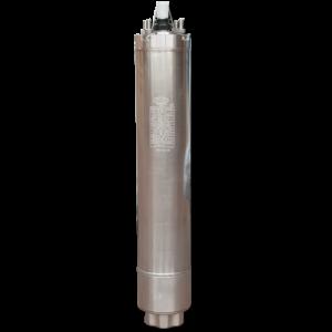 motor serie MSI 300x300 - Bombas y motores para pozos