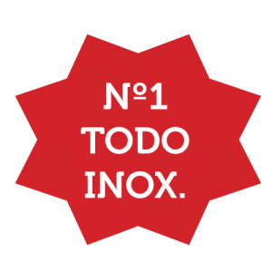 n1 todo en inox 300x300 - Bombas y motores para pozos