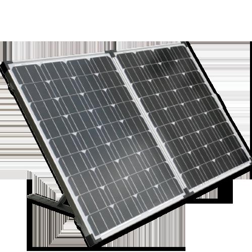 panel solar - panel solar