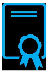 politica certificado - Nuestra empresa