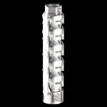 semiaxiales IX 150x150 - Bombas y motores para pozos