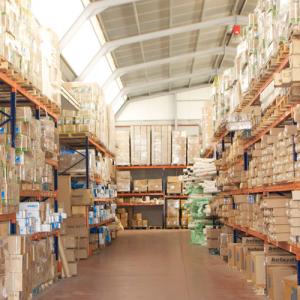 zona B de almacenaje 300x300 - Nuestras instalaciones