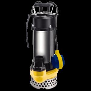 DUMPER 300x300 - Bombas de achique