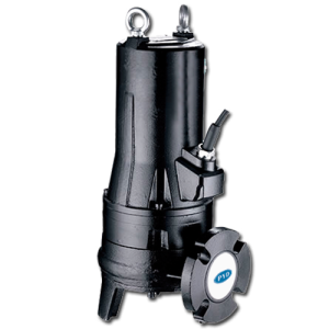 GRINDER 300x300 - Bombas de achique residuales
