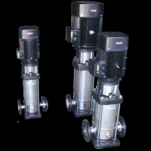 VERTINOX 3 300x300 - Bombas verticales
