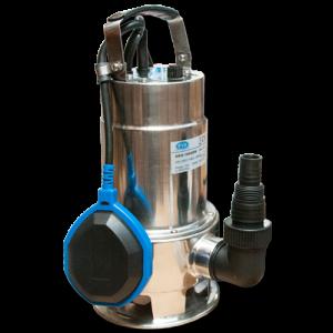 XKS SW 300x300 - Bombas de achique