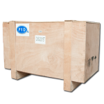 caja CX 150x150 - Serie CX