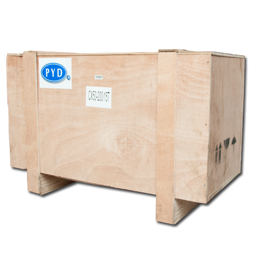 caja CX - caja CX