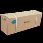 caja VERTI I 150x150 - Serie VERTI
