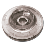 impulsor CX 150x150 - Serie CX
