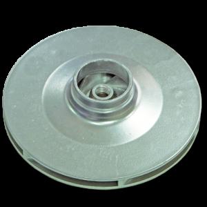 impulsor INOX 100 300x300 - Serie INOX-100