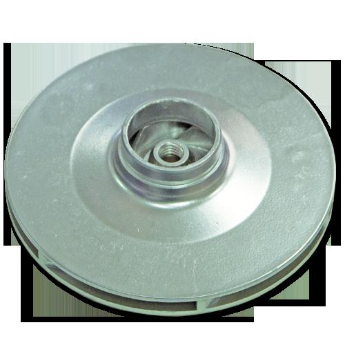 impulsor INOX 100 - impulsor INOX-100