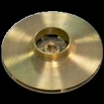 impulsor JET 150x150 - Bombeo doméstico