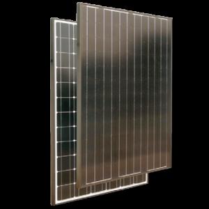 paneles solares 300x300 - Bombeo solar