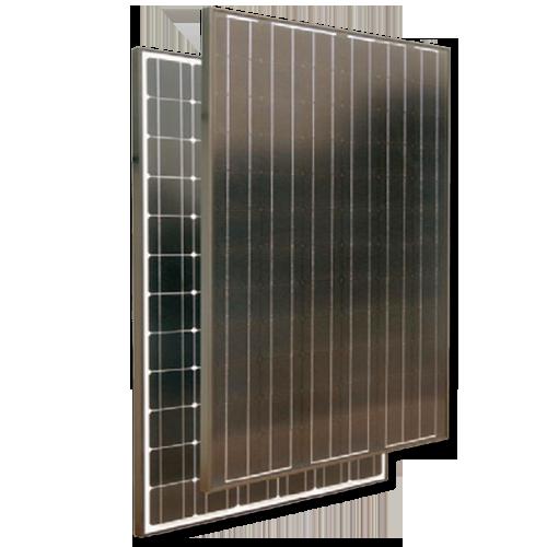 paneles solares - paneles solares