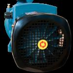 ventilador NM 150x150 - Serie NM