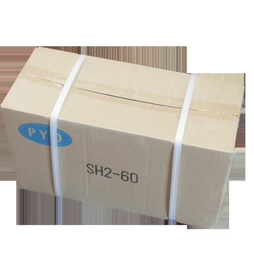 Electrobomba serie SH 3 - Electrobomba serie SH (3)