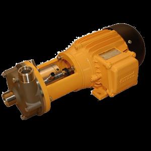 arrastre magnetico 3 300x300 - Bombas para industria
