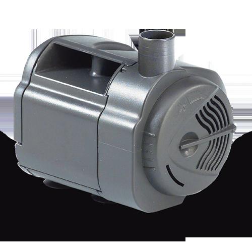 bomba de fuente MULTI800 - bomba de fuente MULTI800