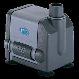bomba de fuente micra 300x300 - Bombeo doméstico