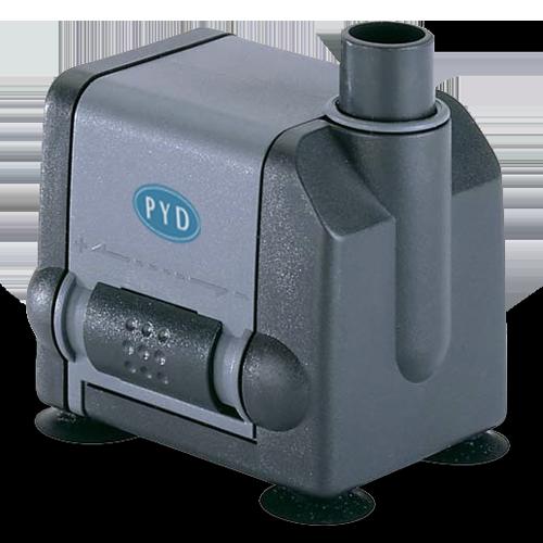 bomba de fuente micra - bomba de fuente micra