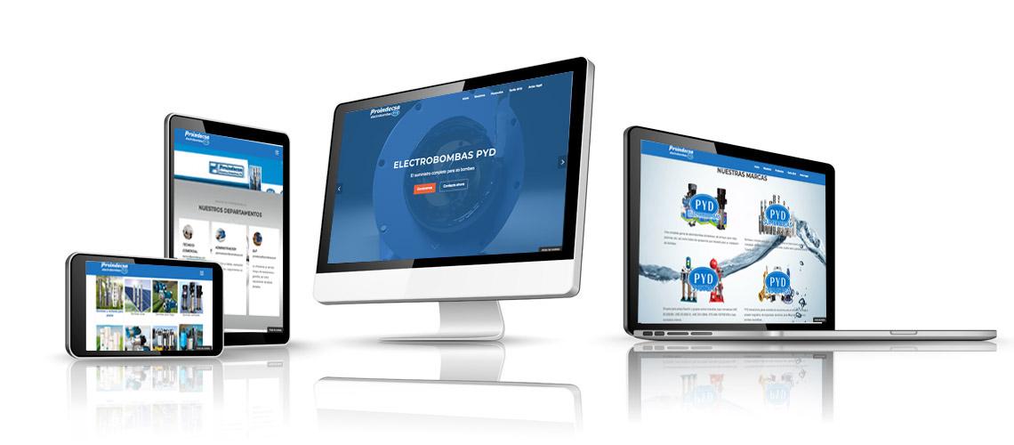 branding web - branding web
