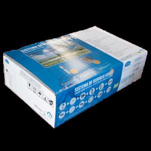 caja sistema bombeo solar 300x300 - Bombeo solar