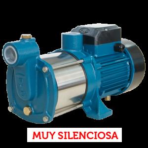 electrobomba Serie MP 3 300x300 - Bombeo doméstico