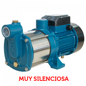 electrobomba Serie MP 3 300x300 - Serie MP