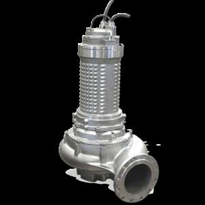residuales 3 300x300 - Bombas para industria