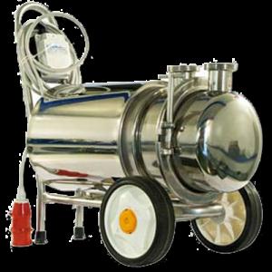 sanitarias 3 300x300 - Bombas para industria
