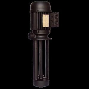 taladrina 3 300x300 - Bombas para industria