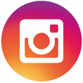icono instagram 01 - icono instagram-01