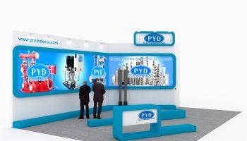 01 350x200 - Visítanos en la Feria de Climatización y Refrigeración